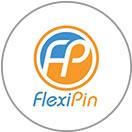 Flexi Pin