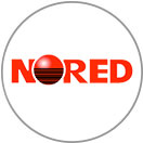 Nored