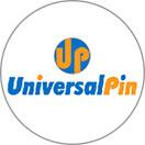 Universal Pin